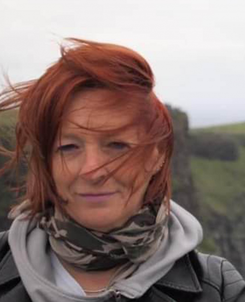 prof.ssa Graziana Moser